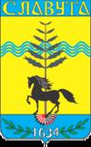 Slavut_s
