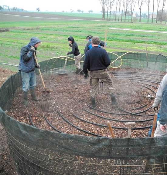 Фото сайту http://www.peeep.us/
