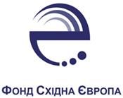 Фонд Східна Європа
