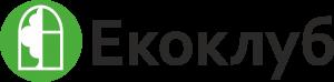 Логотип_новый