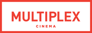 logo-multiplex-cinema