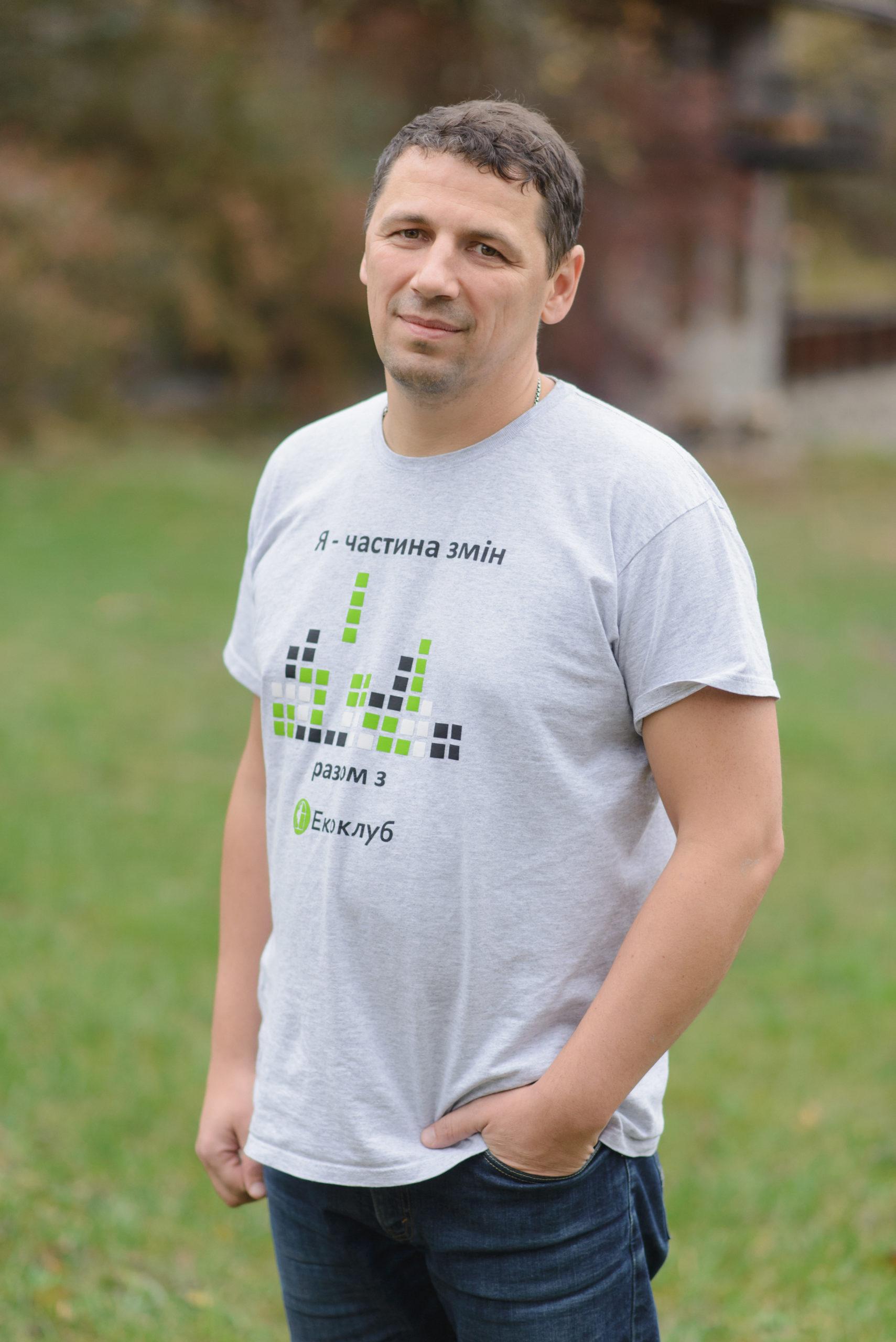 Andriy Martynyuk