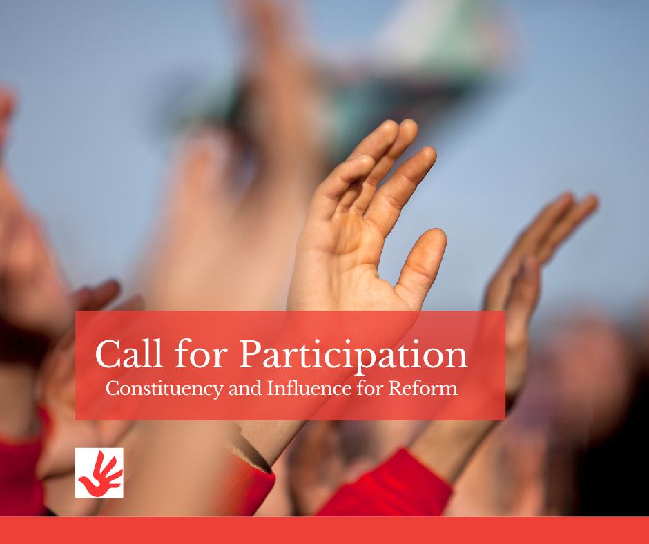 Довкілля, антикорупція, гендерна рівність: конкурс для громадських організацій